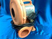 HUA WEI AIR-BLOWER TOOL W-2L,AIR PUMP